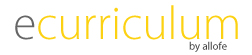 eCurriculum for Curriculum Mapping