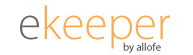eKeeper for Documentation Management